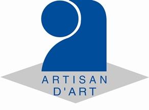 """Résultat de recherche d'images pour """"qualité artisan d'art"""""""